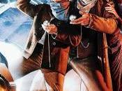 Ritorno futuro Parte (1990)