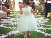 Laura Pausini: battesimo degno principessa Paola