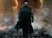INTO DARKNESS STAR TREK (Star Trek Into Darkness)
