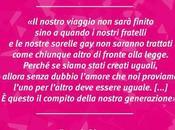 Palermo Pride 2013 eventi lunedì giugno