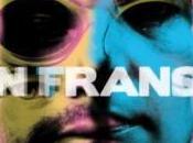 Ulan Bator France Trance