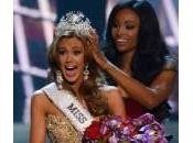 Erin Brady Connecticut vince Miss 2013 (foto)