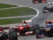 Lotus attacca Pirelli: Gomme troppo conservative