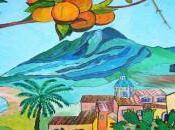 Sicilia: Terra core