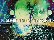 """Loud Like Love"" nuovo album Placebo"