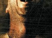 migliori Torture porn movies, classifica