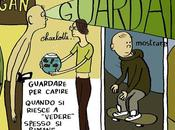 [link] Marco Petrella SpqWork Roma 2013