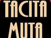L`album d`esordio veronesi Tacita Muta.