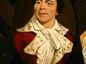 Fuori Gambaro. Meglio Danton, peggio Robespierre, Marat pervenuto. Vabbè Cittadini, ghigliottina
