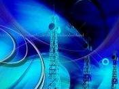 Eutelsat chiede Governo maggiore coinvolgimento nuove reti