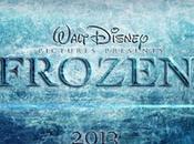 Disney lancia primo divertente teaser trailer Frozen Regno Ghiaccio