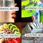 Dimagrire senza dieta: ecco decalogo dell'esperto