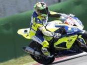 """CIV, Misano: sesto round della Superbike tricolore Vizziello """"punta"""" squadra Michelin"""