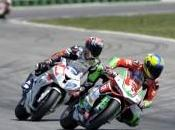 CIV, Misano: risultati della Moto3, Stock 600, Supersport Superbike