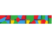 ZOHO CRM: nuovo listino vigore giugno 2013