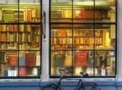 Letti notte: tutta Italia festa delle librerie indipendenti