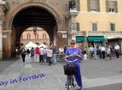 Primo Festival Altroconsumo Ferrara
