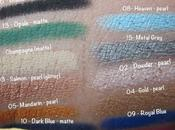 Wjcon Pencil: scrocco-swatches