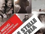 """Cinema: """"Sotto stelle dell'Austria"""" meglio cinema austriaco festival tutto mondo"""