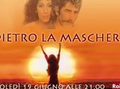 """Stasera Movie: """"Dietro maschera"""" Peter Bogdanovich"""