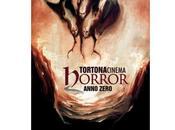 Eventi Parte TortonaCinema Horror Anno Zero