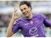 H.Verona, grande colpo chiama Luca Toni: l'attaccante detto
