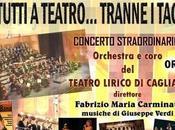 Tutti Teatro GRATIS!