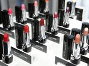 Anteprima Beauty Marc Jacobs Sephora