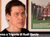 """Roma, presentato Garcia """"L'obiettivo l'Europa"""""""