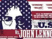 U.S. John Lennon: possibilità alla pace.