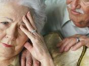 Alzheimer: scoperto farmaco grado ripristinare neuroni danneggiati