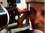 Cos'è vasculite all'occhio, come riconosce cura