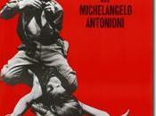 Blow-up Michelangelo Antonioni
