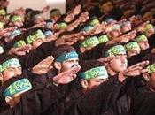 Geopolitica battaglia aleppo: sconfiggere assad ammansire l'iran