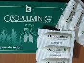 Sequestro Ozopulmin: cosa fare avete casa.