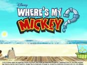 Where's mickey sbarca windows phone