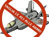 pressione alla Camera LiguriaFai su...