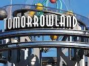 Tomorrowland (2014)
