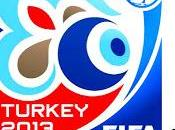 Mondiale Under FIFA diretta Sport, Sport Eurosport