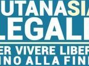 """""""Eutanasia legale"""", bufale radicali"""