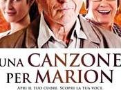 Canzone Marion