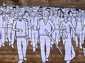 Indesit conferma 1425 licenziamenti, annunciato sciopero tutta Italia