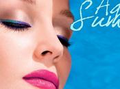 Make Ever, Aqua Summer 2013 Preview