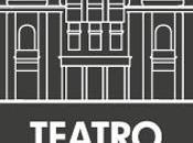 Barclays Teatro Nazionale: nasce partnership Stage Entertainment Italia