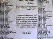 nuovo cimitero ebraico
