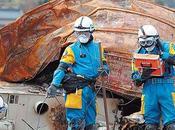 Fukushima, amour dimenticare