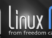 Rilasciata Linux Mint