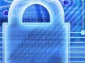 Furto Password Dati: come proteggersi