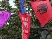 ALBANIA: Saranno elezioni libere? voto vale l'Europa