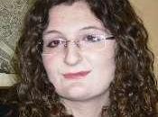 [Intervista]- Francesca Petrizzo, storia scrittura SANGUE